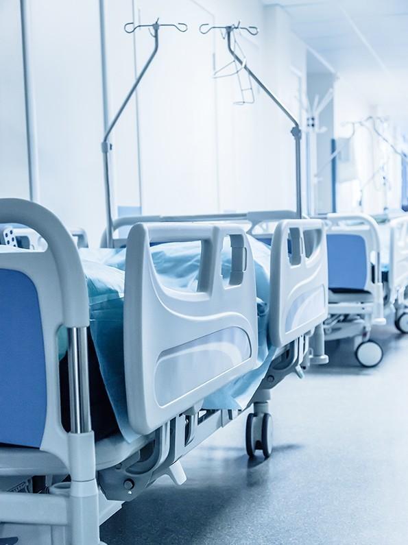 Medical Equipment Appraisals