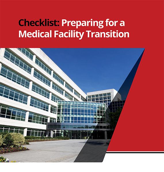 medical-facility-transition-checklist-graphic-lp