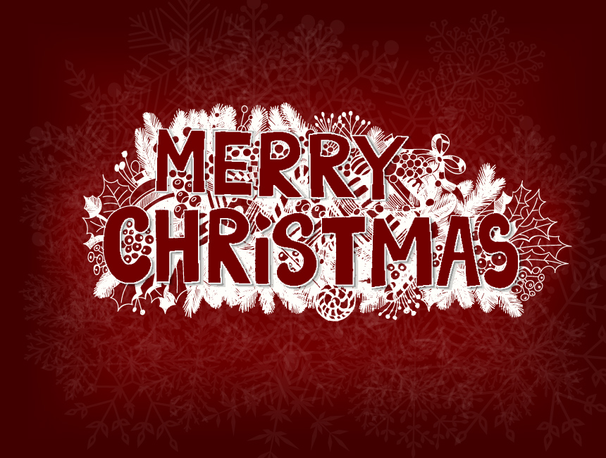 merc-christmas