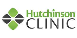 The Hutchinson Clinic Expansion