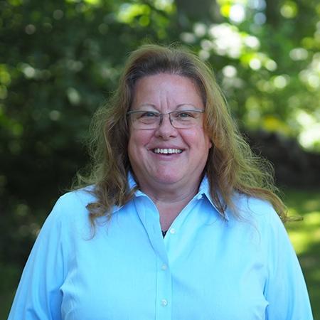 Heidi Byerly